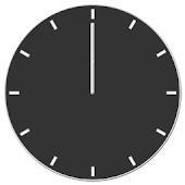 Analog Clock ε