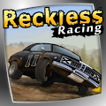 Reckless Racing APK for Lenovo