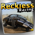 Reckless Racing logo