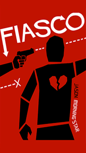 FiascoMobile