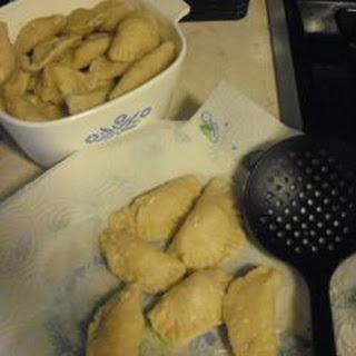 Chicken Breast Half And Half Recipes.