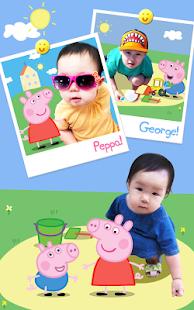 Peppa Pig1 - Videos for Kids