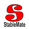 StableMate (eng) logo