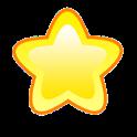 Kids Stars logo