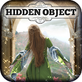 Hidden Object - Daydreams Free