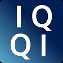 IQQI Russian Keyboard icon