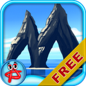 ABC Mysteriez: Hidden Letters icon