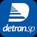 Simulado Detran-SP