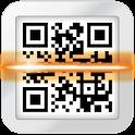 AT&T Code Scanner: QR,UPC & DM icon