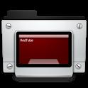 RedTube Loader icon