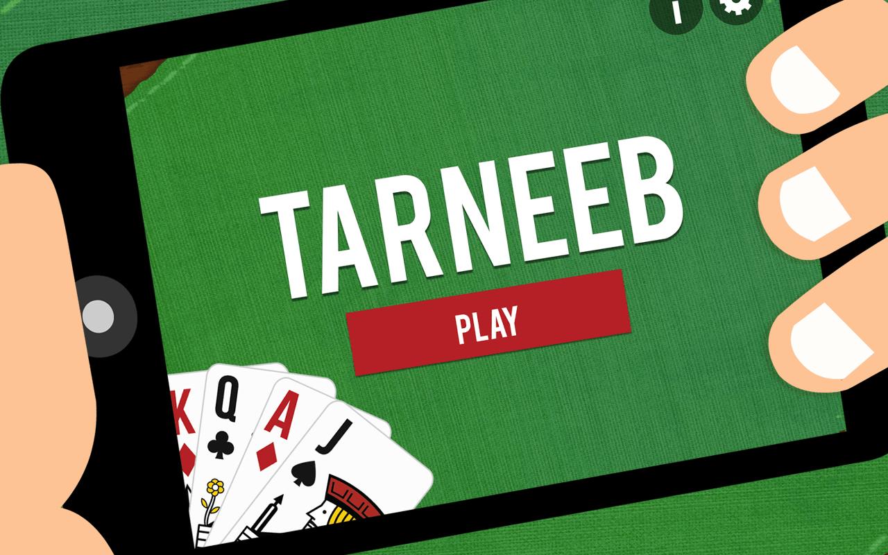 play tarnib