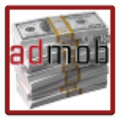 Admob Revenue Viewer