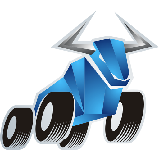Android aplikacija AutoDiler