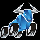 AutoDiler