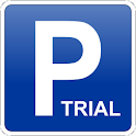 Parkometer AR TRIAL icon