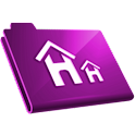 Real Estate Analyzer logo