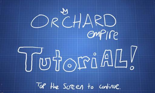 玩免費休閒APP 下載Orchard Empire app不用錢 硬是要APP