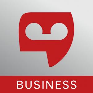 SFR Business Répondeur + Icon