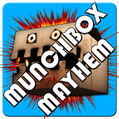 Munchbox Mayhem
