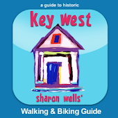 Key West Walking Guide