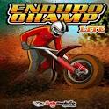 Enduro Champ Lite icon