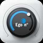 Ego-n icon