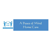 A Peace of  Mind Home Care