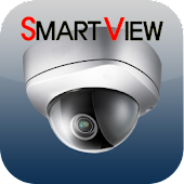 Smart View