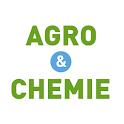 Agro&Chemie icon