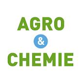 Agro&Chemie
