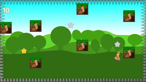 Caveman Escape