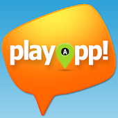 Playapp:The beach @ your phone