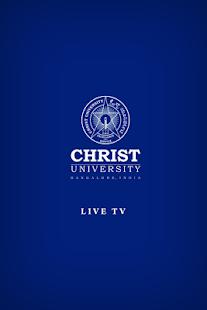 Christ LiveTV- screenshot thumbnail