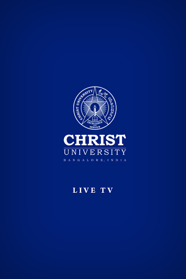 Christ LiveTV- screenshot