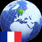 Master City France icon