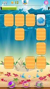 玩休閒App|Ocean Memory免費|APP試玩