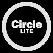 CircleLite Theme CM10.1/10.2