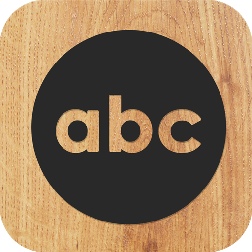 ABC Pensioenen LOGO-APP點子