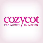 CozyCot.com Forums