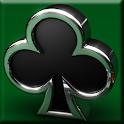 Poker Online Free icon