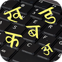 Marathi Keyboard icon