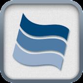 RightSpec® Cross Reference App
