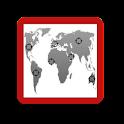 Caller Locator logo