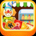 Super Fruit Crush 1.0 Apk
