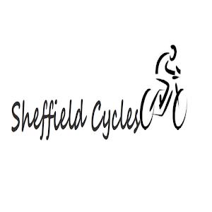 Tải Sheffield Cycles APK