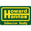 Howard Hanna Johnston Realty icon
