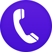 Call Vibrator(Donation)