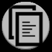 Simple Bookmark(シンプルブックマーク)