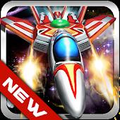 Firestorm:SpaceShip Free