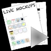 LiveMockups